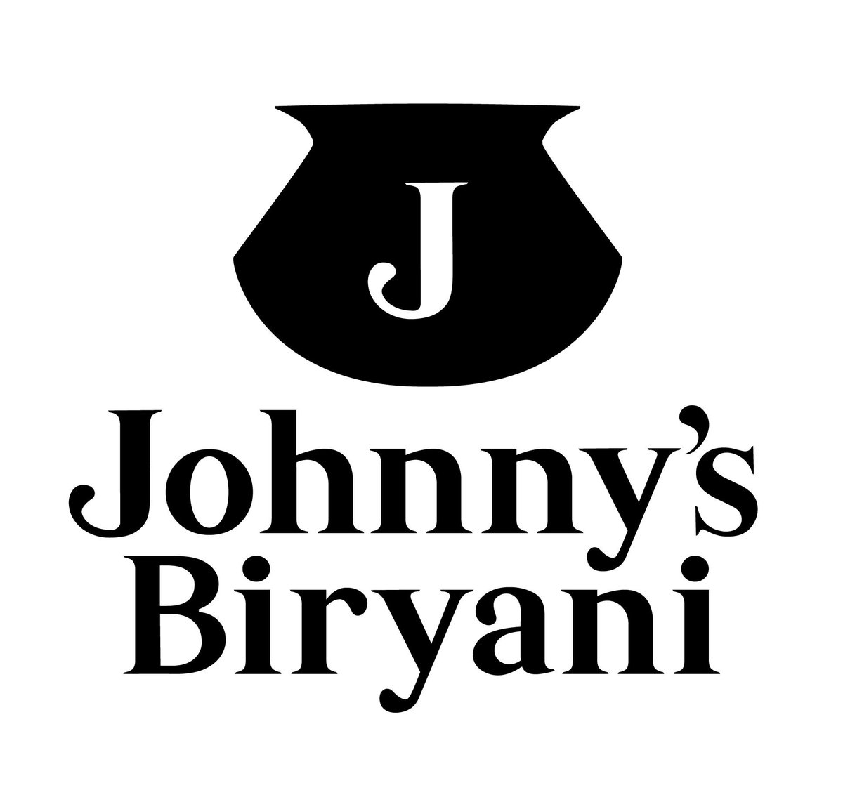 ジョニーのビリヤニ from 金沢