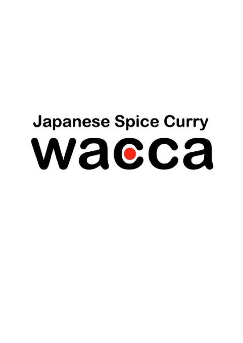 WACCA/ワッカ